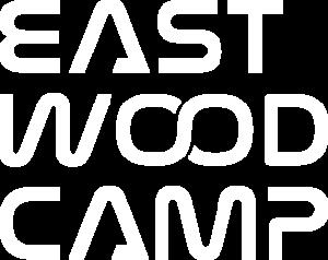EAST WOOD CAMP